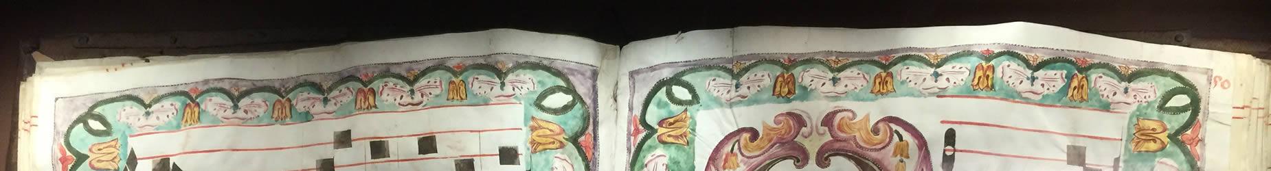 Sheila-Fay-Manuscript
